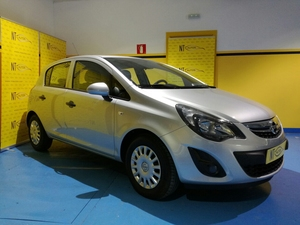 Opel Corsa Selective 1.3 cdti 75cv 5p