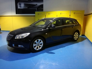 Opel Insignia Sports Tourer Selective S&S 2.0 cdti 130cv 6v