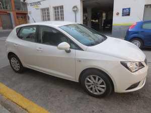 Seat Ibiza ST 1.2   - Foto 2