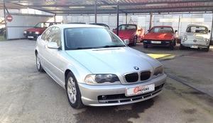 BMW Serie 3 Coupé 320 CI M   - Foto 2