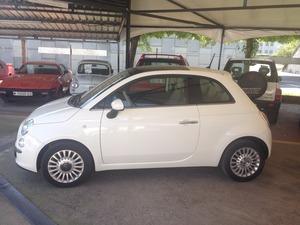 Fiat 500 1.2 LOUNGE   - Foto 2