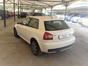 Audi A3 1.9 TDI   - Foto 3