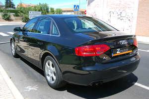 Audi A4  2.0 Tdi-e 136cv   - Foto 2