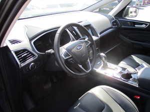 Ford S Max 2.0TDCI Titanium BiTurbo 210Cv PowerShift 7 plazas   - Foto 2