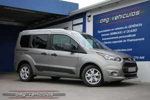 Ford Tourneo Connect 1.5TDCi Trend 120Cv   - Foto 2