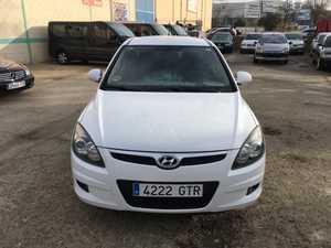 Hyundai i30 1.6  Crdi Classic GL