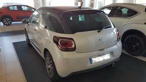 DS Automobiles DS 3 STYLE BLUE HDI 100CV    - Foto 3