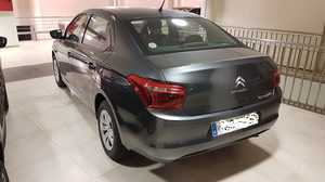 Citroën C-Elysèe *Feel 82cv   - Foto 3