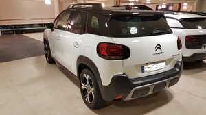 Citroën C3 aircross  pure tech 110cv Shine  - Foto 3