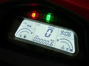 CF Moto Otros  Z FORCE 1000 EX T1