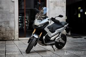 Honda Otros  x -adv  - Foto 6