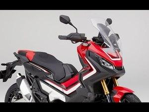 Honda Otros  x -adv  - Foto 3