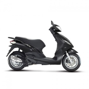 Piaggio X 10 hemos recibido 13 motos km 0  - Foto 5