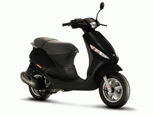 Piaggio X 10 hemos recibido 13 motos km 0  - Foto 8