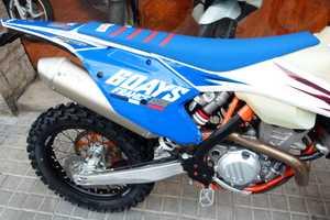 KTM 250 EXC-F   - Foto 2