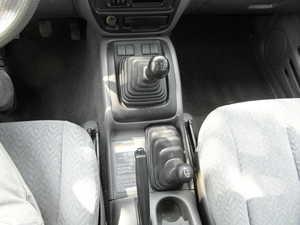 Suzuki Grand Vitara 2.5 I V6 144 CV 4X4   - Foto 3