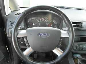 Ford C Max 2.0 TDCI 136 CV MEJOR VER  - Foto 2