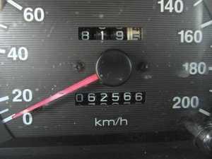 Hyundai Accent 1.5  100 CV MUY CUIDADO  - Foto 2