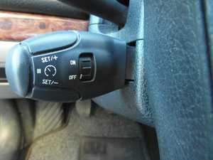Peugeot 406 2.2 HDI 134 CV DISTRIBUCIÓN CAMBIADA  - Foto 3