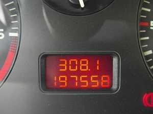Peugeot 406 2.2 HDI 134 CV DISTRIBUCIÓN CAMBIADA  - Foto 2