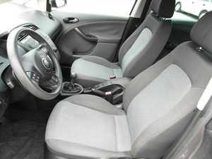 Seat Altea 1.9 TDI  105 CV MUY CUIDADO  - Foto 3