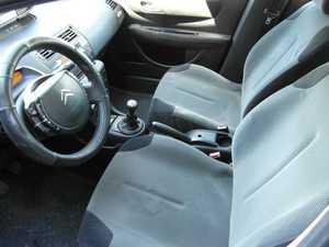 Citroën C4 1.6 HDI SX 90 CV MEJOR VER  - Foto 2