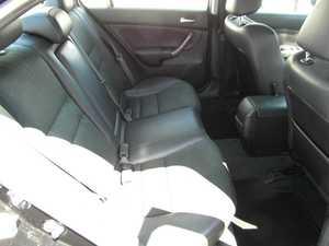 Honda Accord 2.2 CTDI  SPORT 140 CV KILOMETROS EN CARRETERA  - Foto 3