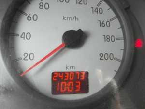 Renault Kangoo 1.5 DCI  70 CV MUY CUIDADO  - Foto 2