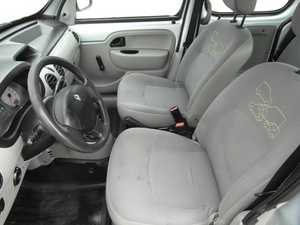 Renault Kangoo 1.5 DCI  70 CV MUY CUIDADO  - Foto 3