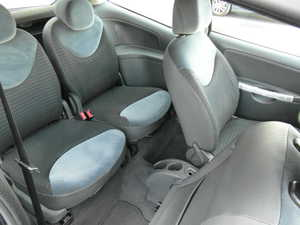 Citroën C2 1.4 HDI AUDACE 70 CV MEJOR VER  - Foto 2