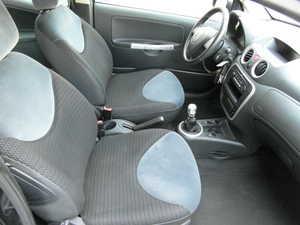 Citroën C2 1.4 HDI AUDACE 70 CV MEJOR VER  - Foto 3