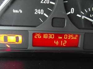 BMW Serie 3 320D    150 CV MUY CUIDADO  - Foto 2