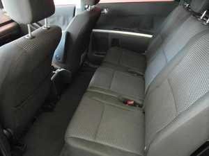 Toyota Corolla Verso 2.2  D4D 177 CV 7 PLAZAS  - Foto 3