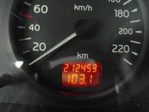 Renault Clio 1.5 DCI 80 CV MUY CUIDADO  - Foto 2