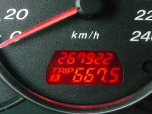 Mazda 6 2.0 CRTD   120 CV MEJOR VER  - Foto 3