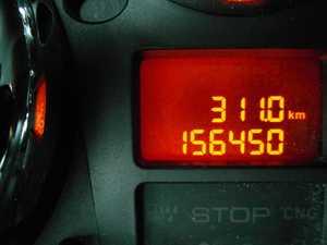 Peugeot 206 206+ 1.4 HDI 70 CV MUY CUIDADO  - Foto 2