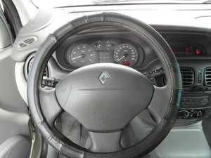 Renault Scénic 1.9 MEGANE ECENIC  102 CV MUY CUIDADO  - Foto 3