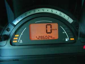 Citroën C3 1.4 HDI 70 CV MEJOR VER  - Foto 2