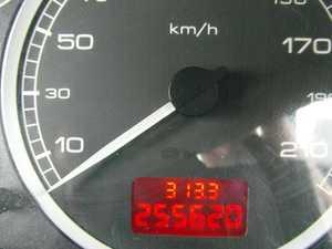 Peugeot 307 SW 1.6 HDI 110 CV  MUY CUIDADO  - Foto 3