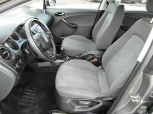 Seat Toledo 2.0 TDI 140 CV MUY CUIDADO  - Foto 3