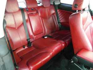 Alfa Romeo GT 1.9 JTD  16V  150 CV MUY CUIDADO  - Foto 3