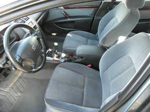 Peugeot 407 SW 2.0 HDI 136 CV MUY CUIDADO  - Foto 3