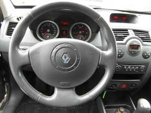 Renault Megane 1.6 i MEJOR VER  - Foto 3