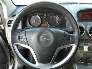 Opel Antara 2.0 CDTI  150 CV 118.907 KM   - Foto 3