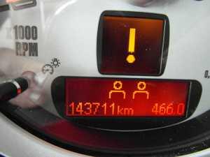 Mini Cooper 1.6 I 116 CV MUY CUIDADO  - Foto 3