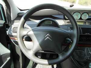 Citroën C8 2.0 HDI SX 16V  110CV 7 PLAZAS  - Foto 3