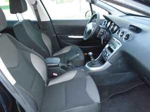 Peugeot 308 1.6 HDI 110 CV MUY CUIDADO  - Foto 3
