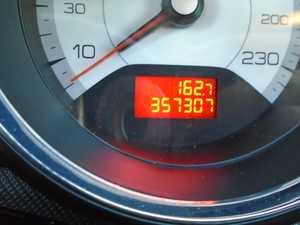 Peugeot 308 1.6 HDI 110 CV MUY CUIDADO  - Foto 2