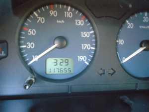 Citroën Saxo 1.5 D 60 CV 3 PUERTAS  - Foto 2