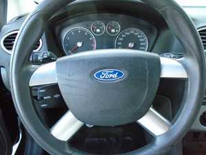 Ford Focus 1.6 I  100 CV MEJOR VER  - Foto 2